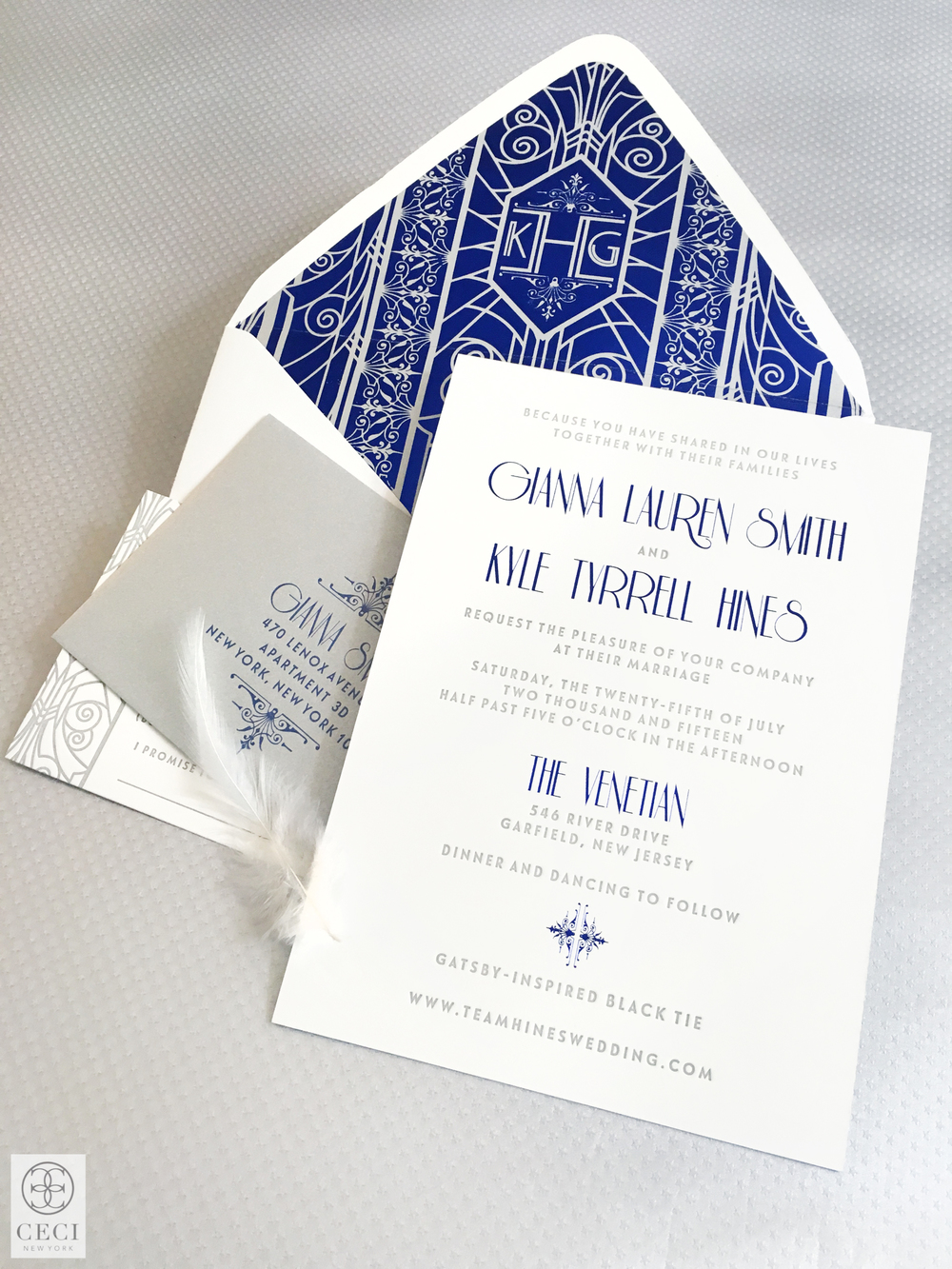 Ceci_New_York_New_Jersey_Invitations_Wedding_New_York_Elegance_Silver_Blue_Letterpress_Deco_Classic_Foil_Stamping_Custom_Couture_Personalized-123.jpg