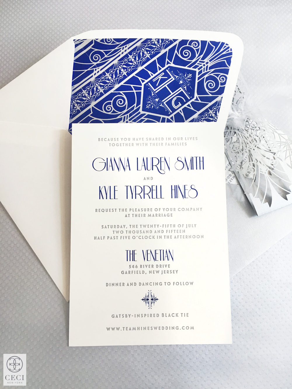 Ceci_New_York_New_Jersey_Invitations_Wedding_New_York_Elegance_Silver_Blue_Letterpress_Deco_Classic_Foil_Stamping_Custom_Couture_Personalized-29.jpg