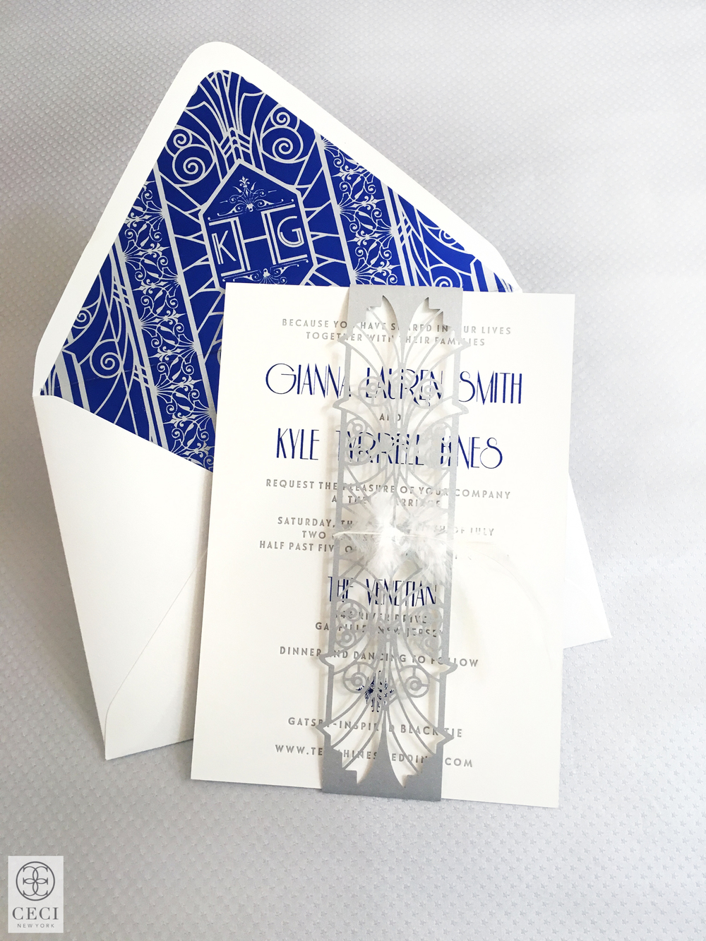 Ceci_New_York_New_Jersey_Invitations_Wedding_New_York_Elegance_Silver_Blue_Letterpress_Deco_Classic_Foil_Stamping_Custom_Couture_Personalized-85.jpg
