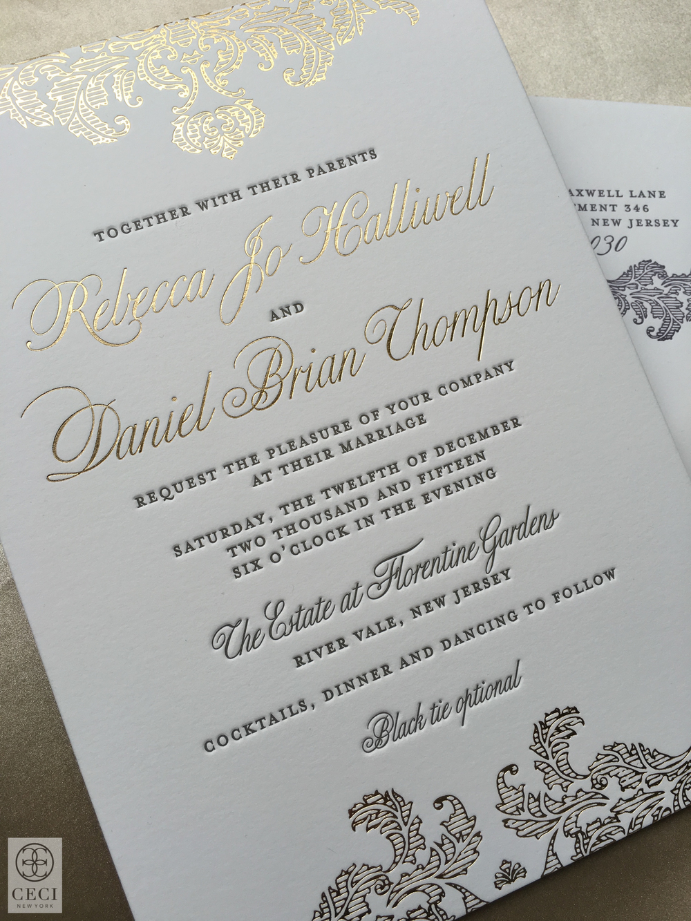 Ceci_New_York_New_Jersey_Invitations_Wedding_New_York_Elegance_Silver_Blue_Letterpress_Deco_Classic_Foil_Stamping_Custom_Couture_Personalized-13.jpg