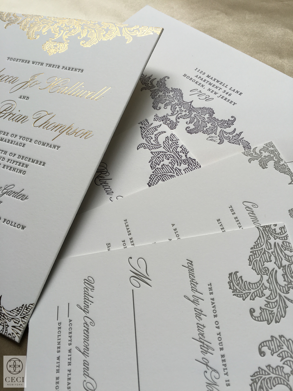 Ceci_New_York_New_Jersey_Invitations_Wedding_New_York_Elegance_Silver_Blue_Letterpress_Deco_Classic_Foil_Stamping_Custom_Couture_Personalized-21.jpg