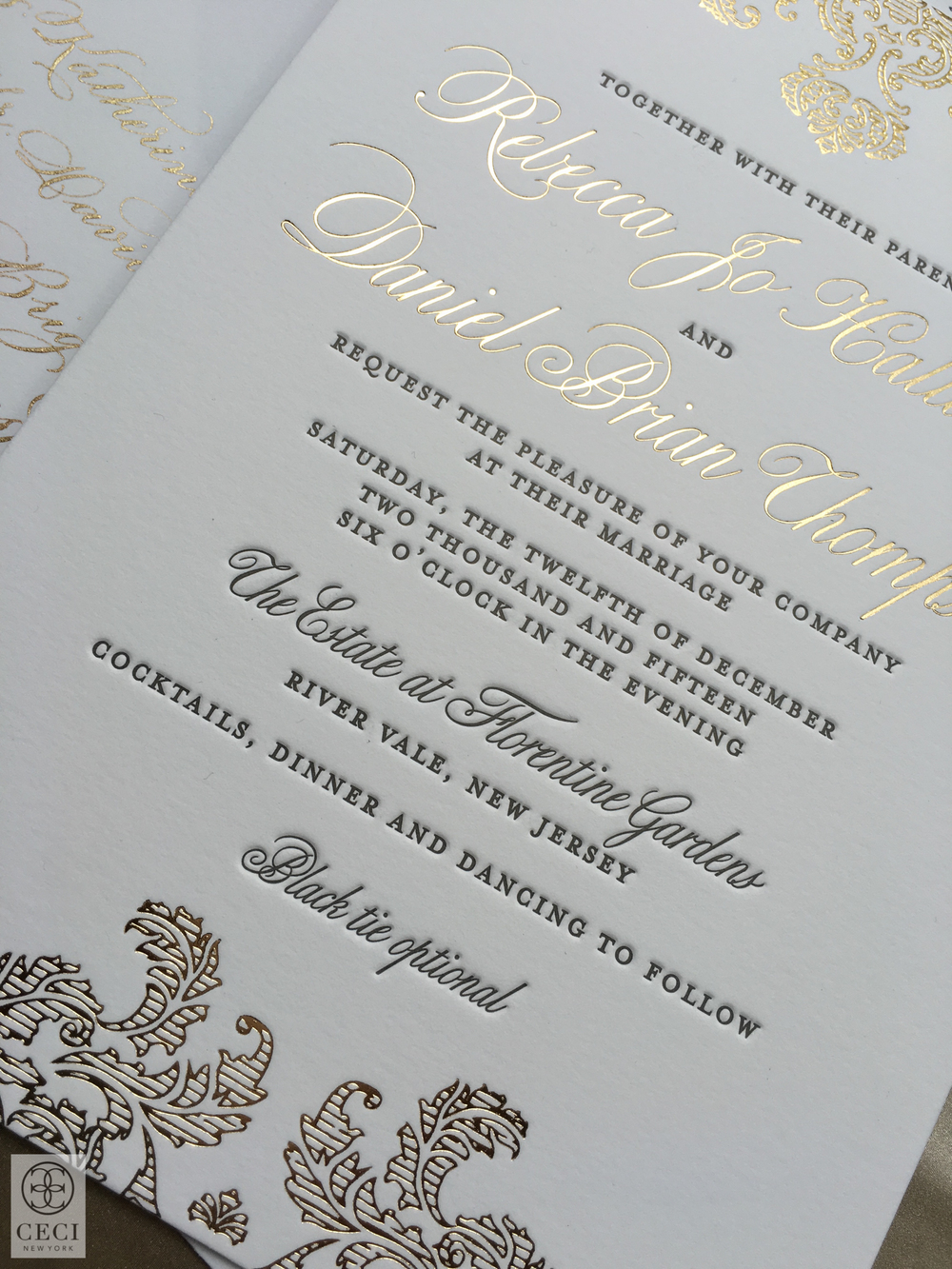 Ceci_New_York_New_Jersey_Invitations_Wedding_New_York_Elegance_Silver_Blue_Letterpress_Deco_Classic_Foil_Stamping_Custom_Couture_Personalized-55.jpg