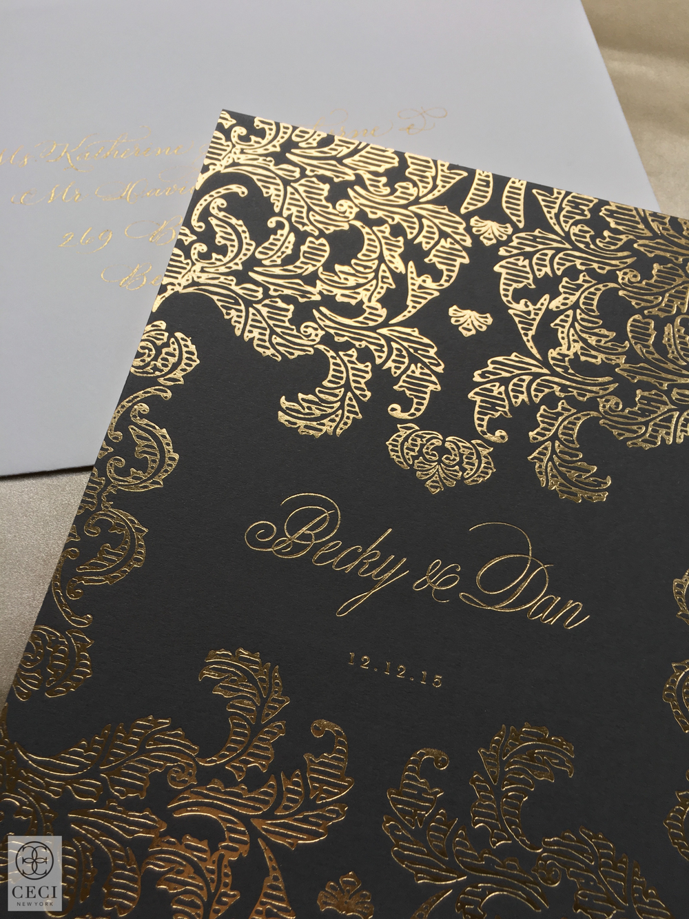 Ceci_New_York_New_Jersey_Invitations_Wedding_New_York_Elegance_Silver_Blue_Letterpress_Deco_Classic_Foil_Stamping_Custom_Couture_Personalized-93.jpg