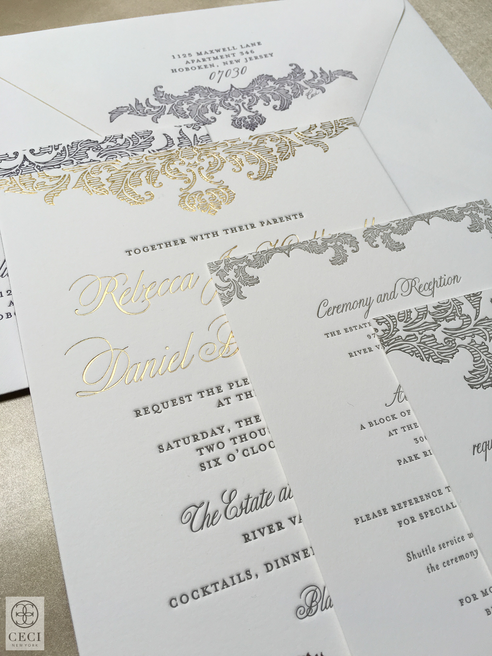Ceci_New_York_New_Jersey_Invitations_Wedding_New_York_Elegance_Silver_Blue_Letterpress_Deco_Classic_Foil_Stamping_Custom_Couture_Personalized-27.jpg