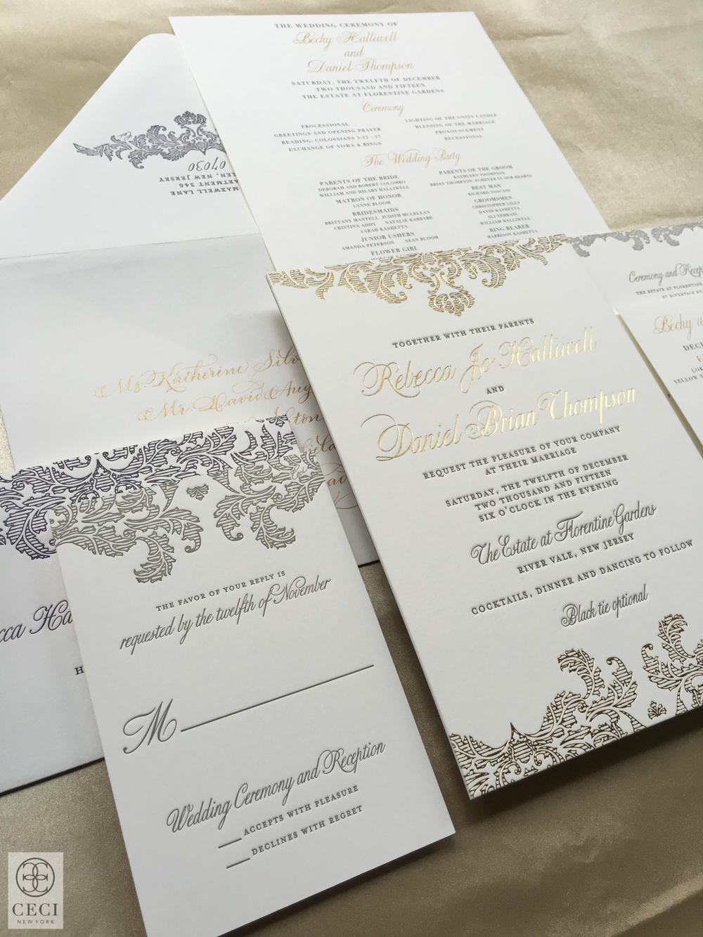 Ceci_New_York_New_Jersey_Invitations_Wedding_New_York_Elegance_Silver_Blue_Letterpress_Deco_Classic_Foil_Stamping_Custom_Couture_Personalized-81.jpg
