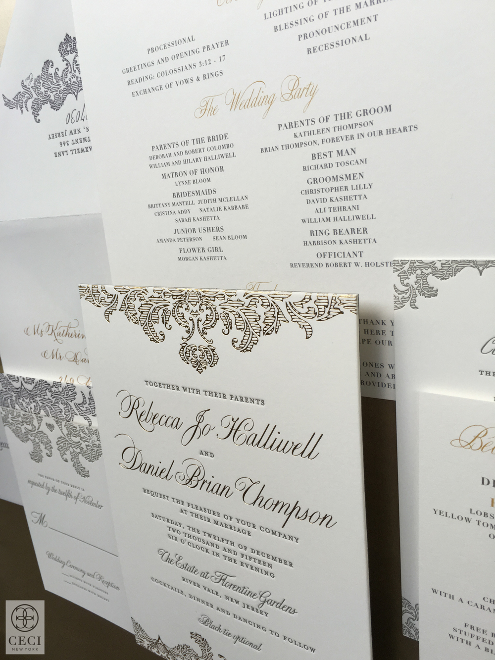 Ceci_New_York_New_Jersey_Invitations_Wedding_New_York_Elegance_Silver_Blue_Letterpress_Deco_Classic_Foil_Stamping_Custom_Couture_Personalized-83.jpg