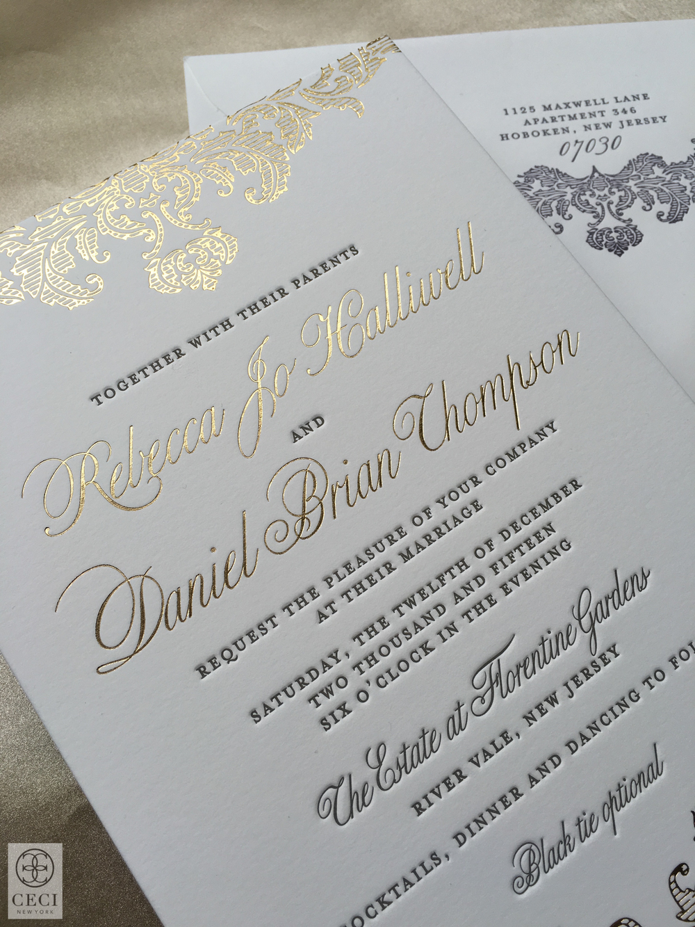 Ceci_New_York_New_Jersey_Invitations_Wedding_New_York_Elegance_Silver_Blue_Letterpress_Deco_Classic_Foil_Stamping_Custom_Couture_Personalized-20.jpg
