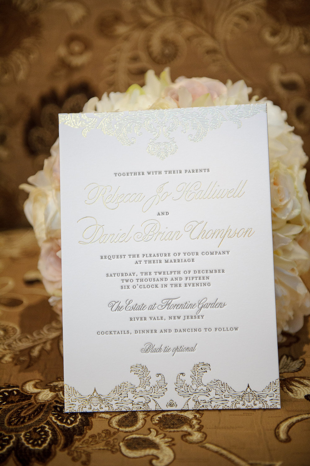 Ceci_New_York_Custom_Invitation_ New_Jersey_Wedding_Luxury_Personalized_Ceci_Style_Bride_Foil_Stamping76.JPG
