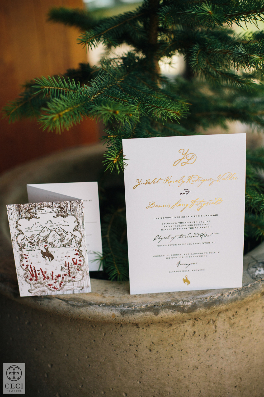 Ceci_New_York_Lyndsey_Hamilton_Events_Invitations_Wedding_Amangani_Elegance_Gold_Foil_Letterpress_Classic_Stamping_Custom_Couture_Personalized-3.jpg