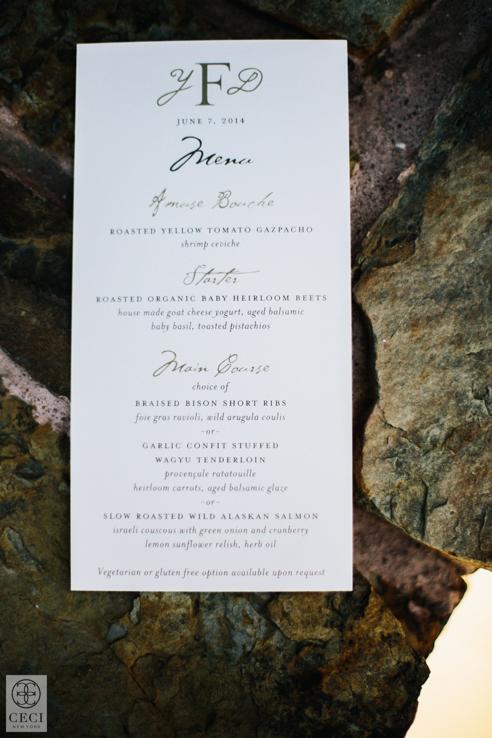 Ceci_New_York_Lyndsey_Hamilton_Events_Invitations_Wedding_Amangani_Elegance_Gold_Foil_Letterpress_Classic_Stamping_Custom_Couture_Personalized-6.jpg