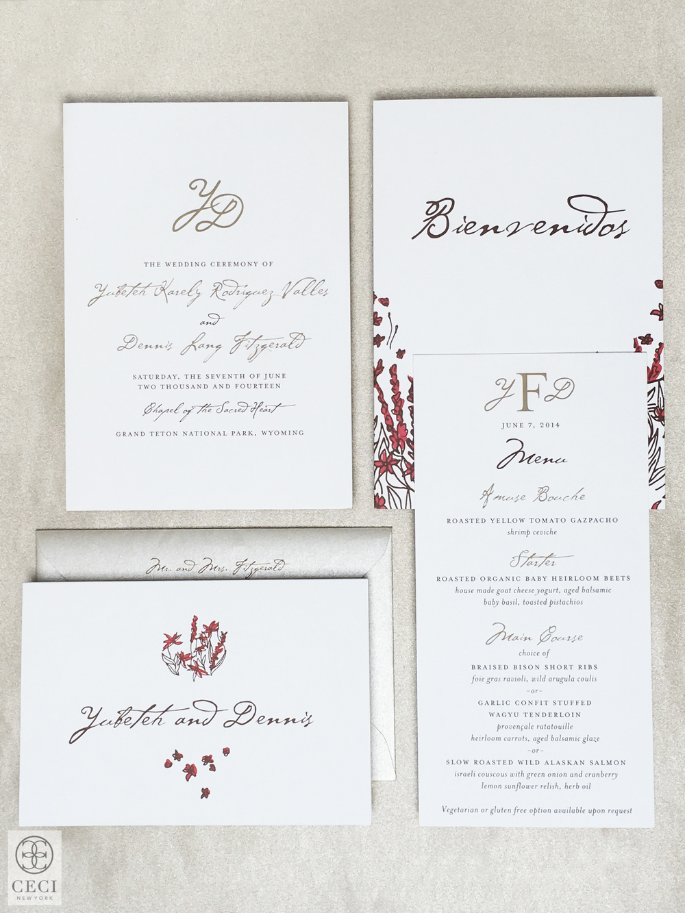Ceci_New_York_Lyndsey_Hamilton_Events_Invitations_Wedding_Amangani_Elegance_Gold_Foil_Letterpress_Classic_Stamping_Custom_Couture_Personalized-14.jpg