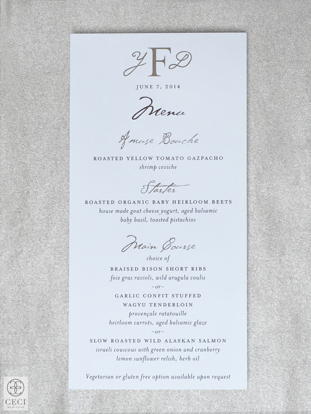 Ceci_New_York_Lyndsey_Hamilton_Events_Invitations_Wedding_Amangani_Elegance_Gold_Foil_Letterpress_Classic_Stamping_Custom_Couture_Personalized-22.jpg