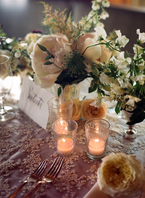 Cec_New_York_Lyndsey_Hamilton_Events_Wyoming_Amangani_Gold_Custom_Luxury_Wedding_Invitations_Stationery_Lifestlye_Inspiration_Personalized_Gold_Foil_Ivory_Jackson_Hole_Destination_Couture39.jpg