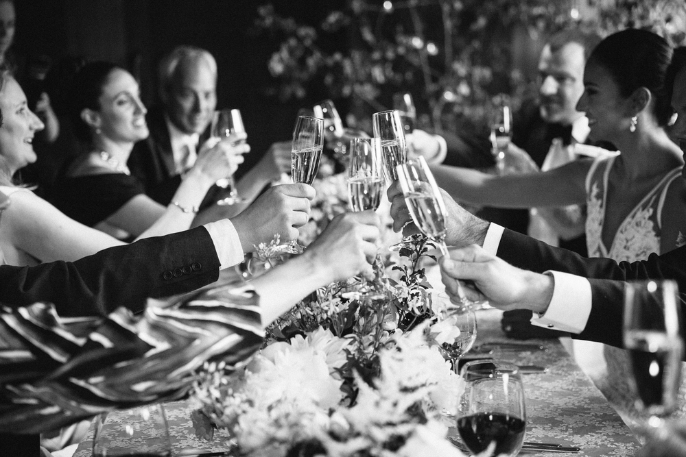 Cec_New_York_Lyndsey_Hamilton_Events_Wyoming_Amangani_Gold_Custom_Luxury_Wedding_Invitations_Stationery_Lifestlye_Inspiration_Personalized_Gold_Foil_Ivory_Jackson_Hole_Destination_Couture50.jpg