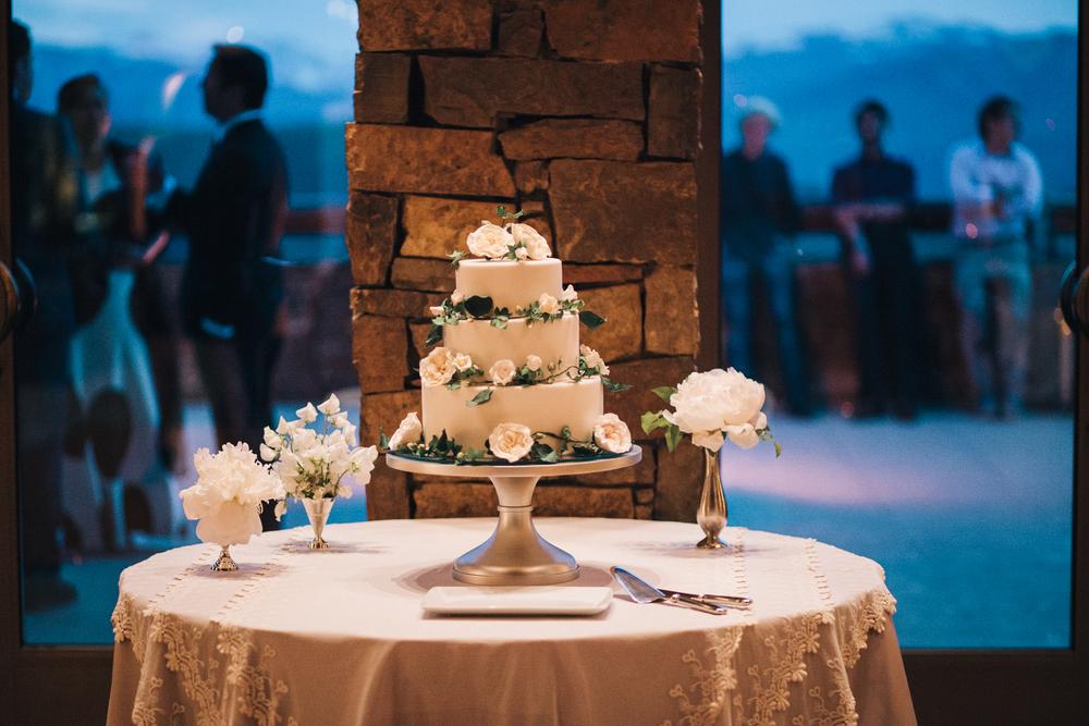 Cec_New_York_Lyndsey_Hamilton_Events_Wyoming_Amangani_Gold_Custom_Luxury_Wedding_Invitations_Stationery_Lifestlye_Inspiration_Personalized_Gold_Foil_Ivory_Jackson_Hole_Destination_Couture67.jpg