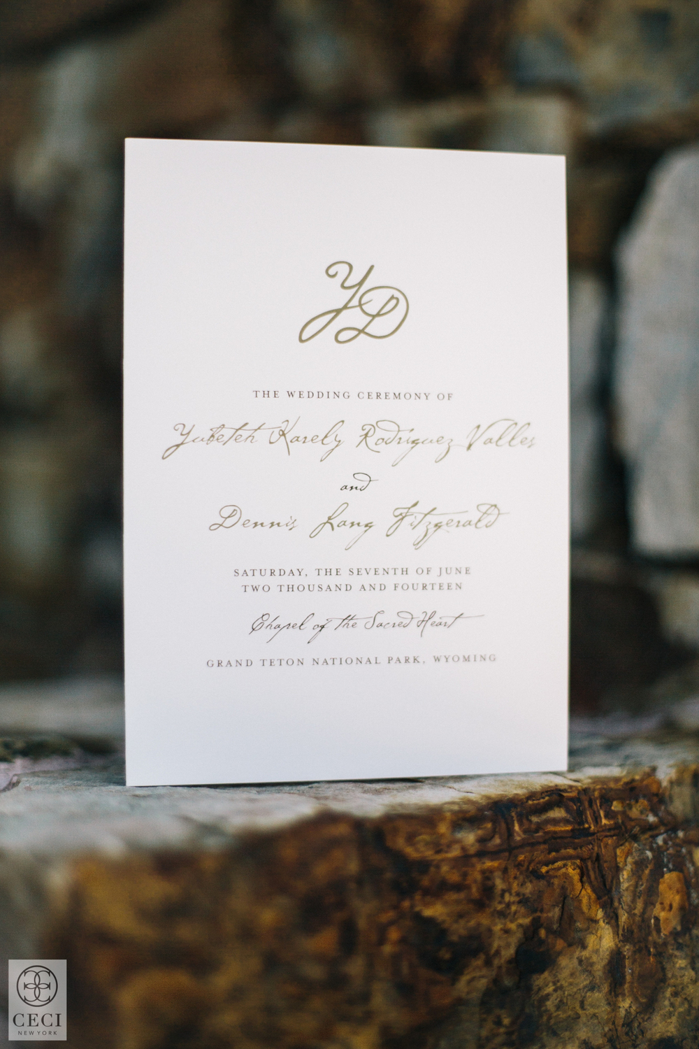 Ceci_New_York_Lyndsey_Hamilton_Events_Invitations_Wedding_Amangani_Elegance_Gold_Foil_Letterpress_Classic_Stamping_Custom_Couture_Personalized-7.jpg
