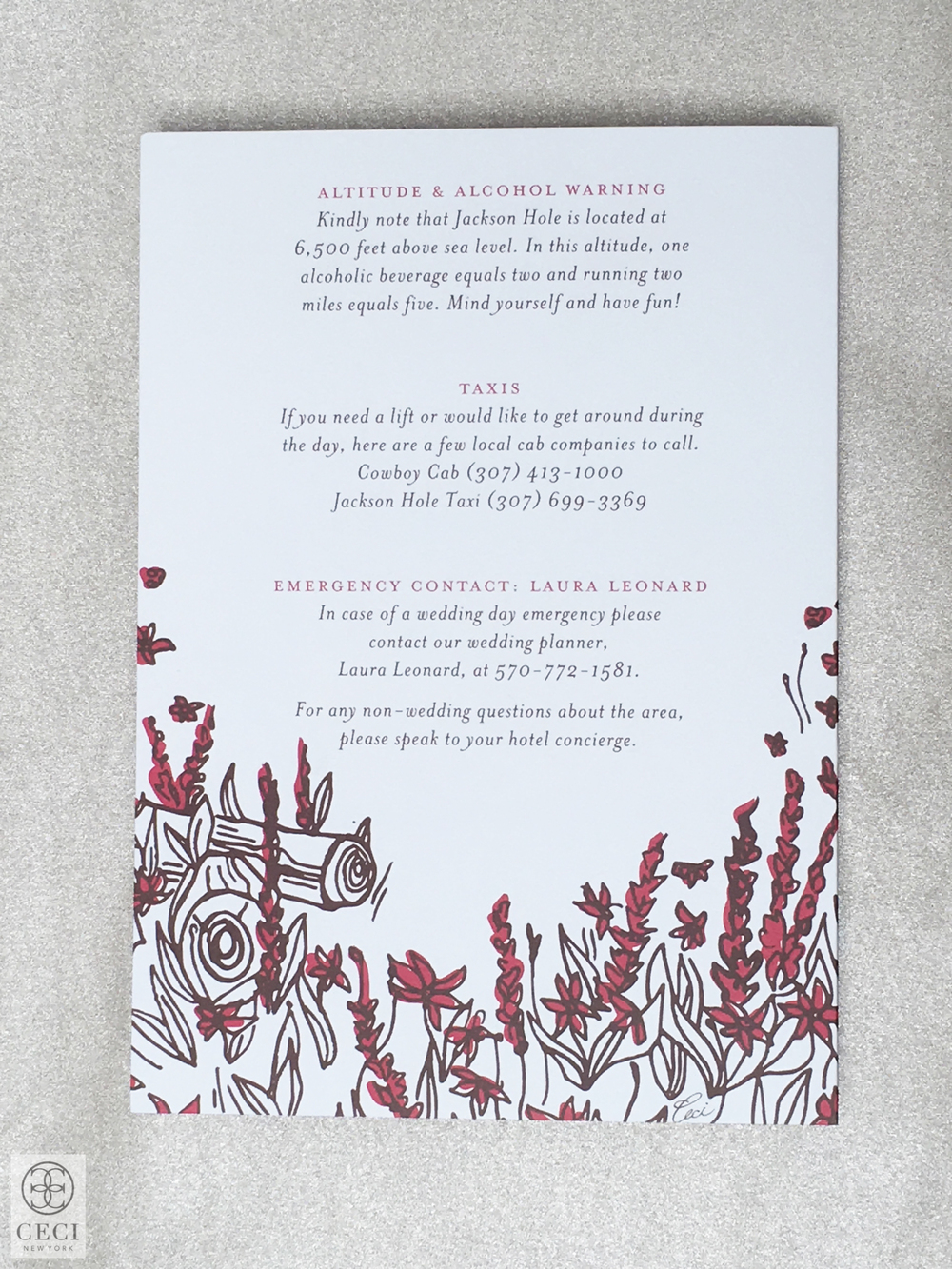 Ceci_New_York_Lyndsey_Hamilton_Events_Invitations_Wedding_Amangani_Elegance_Gold_Foil_Letterpress_Classic_Stamping_Custom_Couture_Personalized-18.jpg