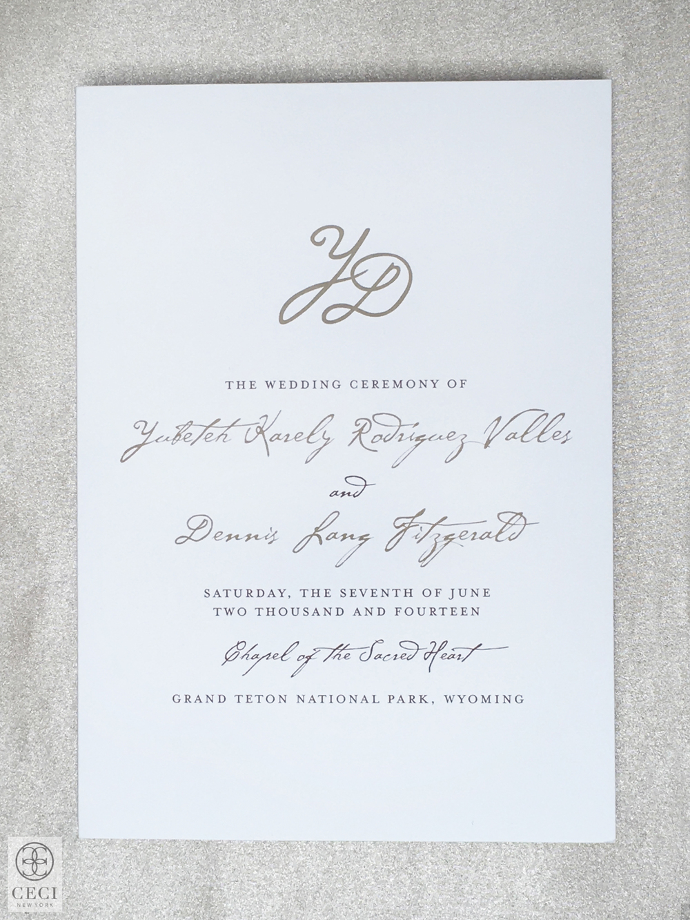 Ceci_New_York_Lyndsey_Hamilton_Events_Invitations_Wedding_Amangani_Elegance_Gold_Foil_Letterpress_Classic_Stamping_Custom_Couture_Personalized-19.jpg