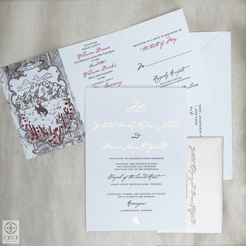 Ceci_New_York_Lyndsey_Hamilton_Events_Invitations_Wedding_Amangani_Elegance_Gold_Foil_Letterpress_Classic_Stamping_Custom_Couture_Personalized-27.jpg