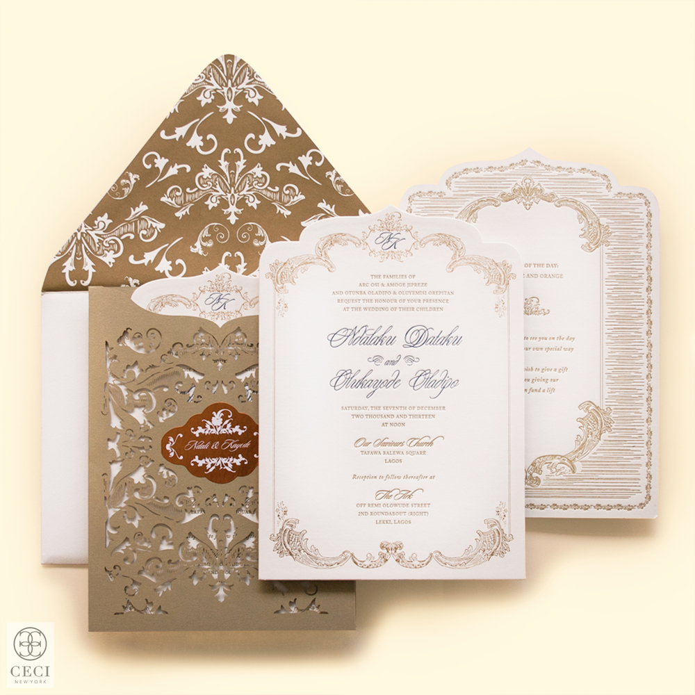 Ceci_New_York_Nigeria_Lagos_Lekki_Theark_Invitations_Wedding_Elegance_Gold_Foil_Letterpress_Classic_Stamping_Custom_Couture_Personalized_LaserCut4.jpg