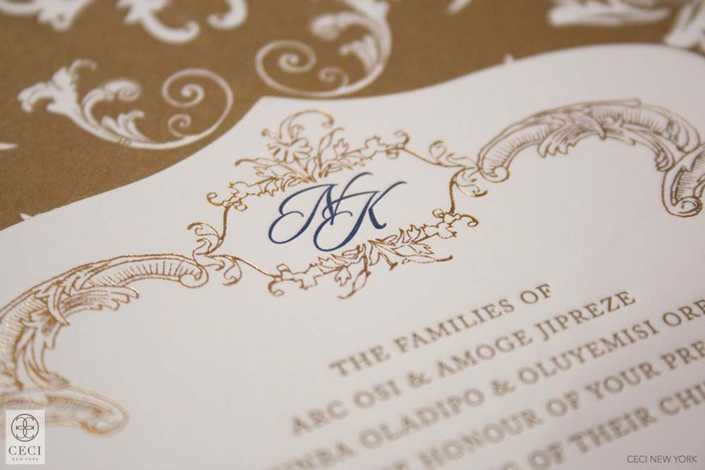 Ceci_New_York_Nigeria_Lagos_Lekki_Theark_Invitations_Wedding_Elegance_Gold_Foil_Letterpress_Classic_Stamping_Custom_Couture_Personalized_LaserCut-2.jpg