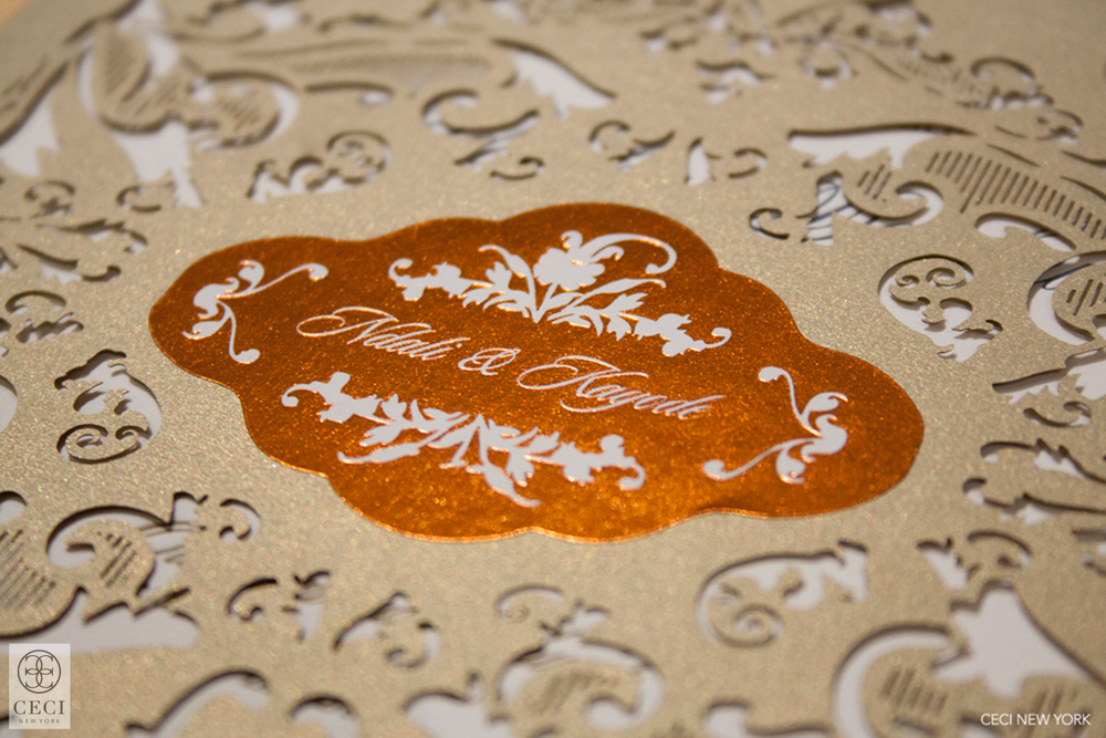 Ceci_New_York_Nigeria_Lagos_Lekki_Theark_Invitations_Wedding_Elegance_Gold_Foil_Letterpress_Classic_Stamping_Custom_Couture_Personalized_LaserCut-3.jpg