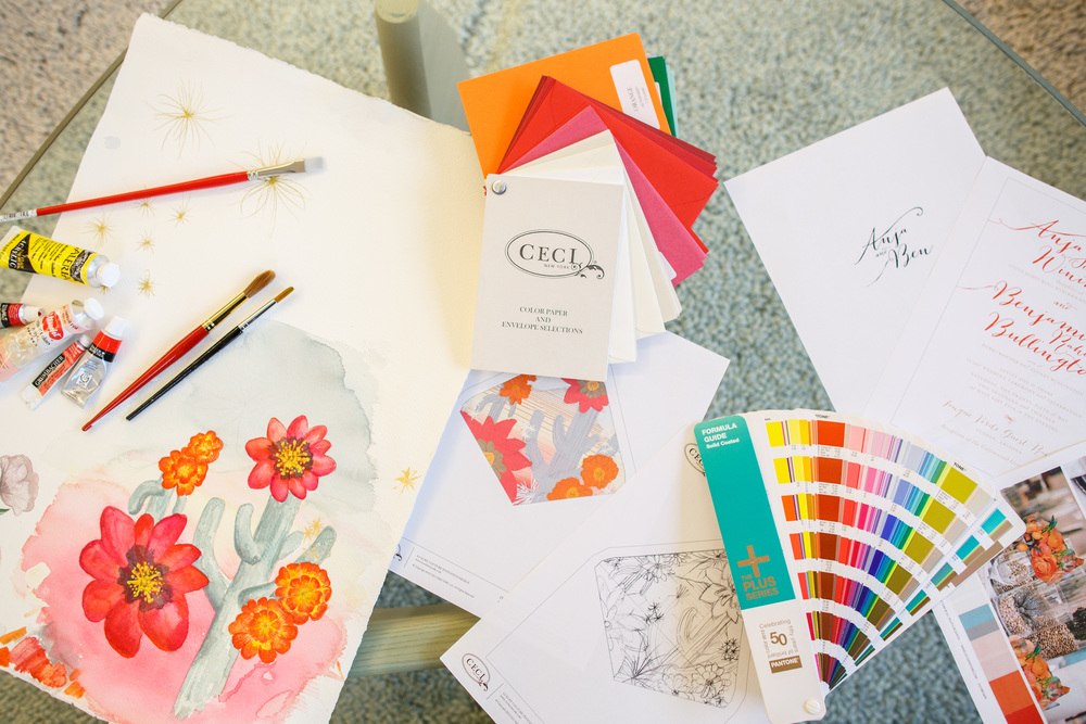 Ceci_New_York_Ceci_Style_Ceci_Johnson_Luxury_Lifestyle_Arizona_Wedding_Watercolor_Inspiration_Design_Custom_Couture_Personalized_Invitations_1.jpg