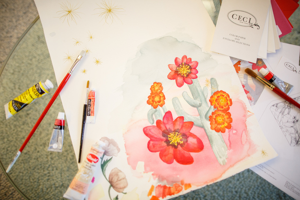 Ceci_New_York_Ceci_Style_Ceci_Johnson_Luxury_Lifestyle_Arizona_Wedding_Watercolor_Inspiration_Design_Custom_Couture_Personalized_Invitations_2.jpg