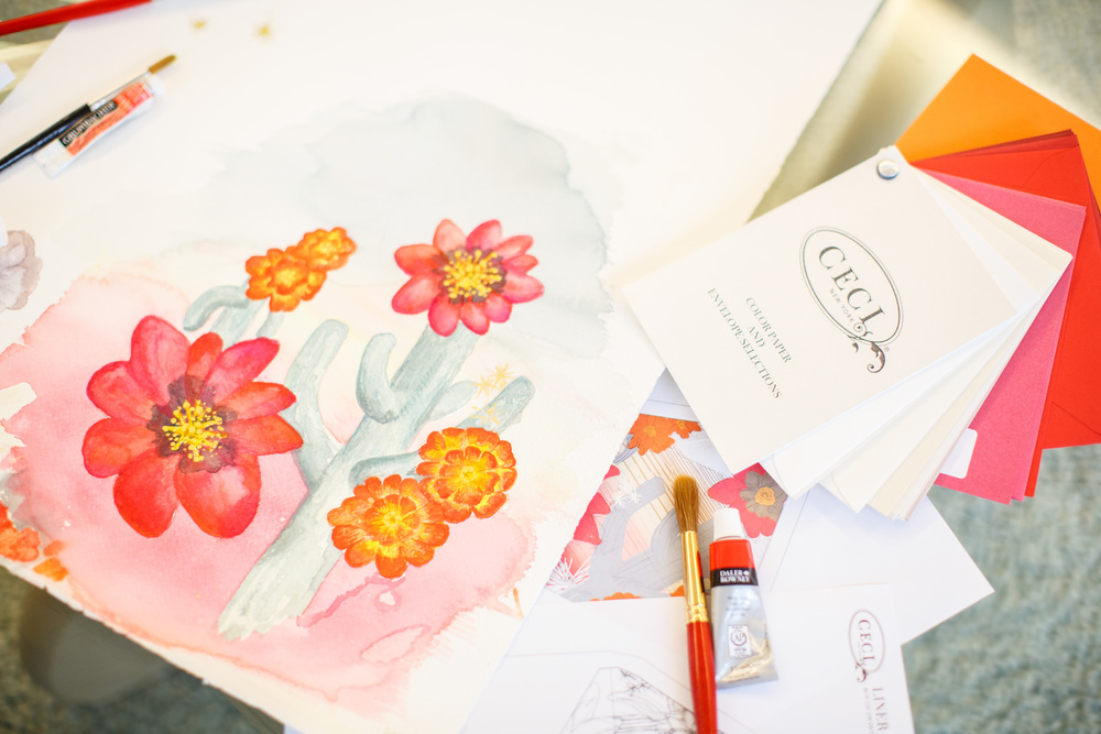 Ceci_New_York_Ceci_Style_Ceci_Johnson_Luxury_Lifestyle_Arizona_Wedding_Watercolor_Inspiration_Design_Custom_Couture_Personalized_Invitations_4.jpg