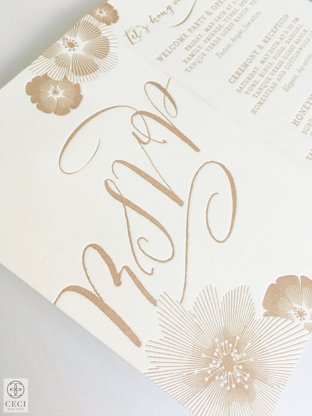Ceci_New_York_Ceci_Style_Ceci_Johnson_Luxury_Lifestyle_Arizona_Wedding_Watercolor_Inspiration_Design_Custom_Couture_Personalized_Invitations_-10.jpg
