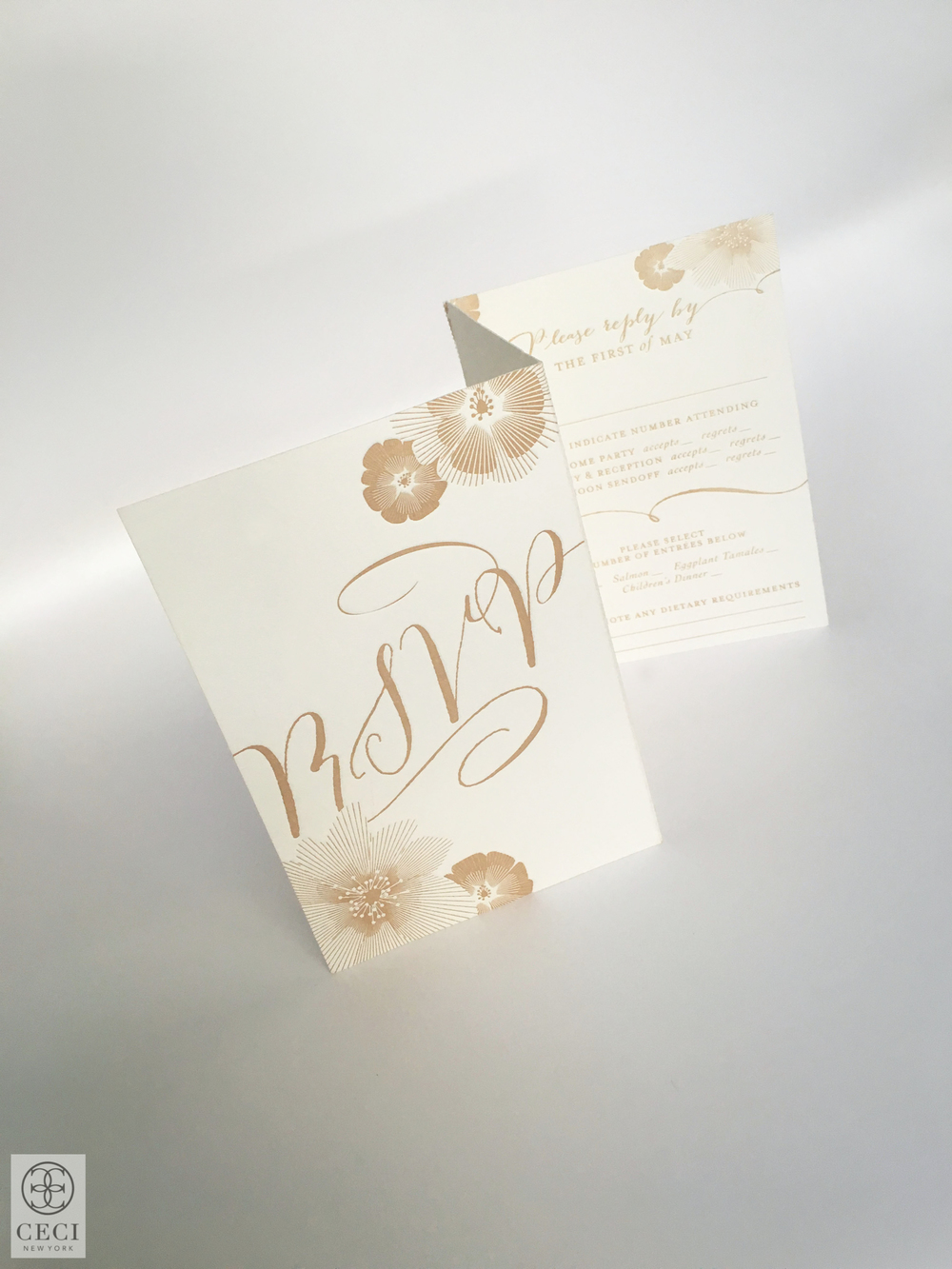 Ceci_New_York_Ceci_Style_Ceci_Johnson_Luxury_Lifestyle_Arizona_Wedding_Watercolor_Inspiration_Design_Custom_Couture_Personalized_Invitations_-11.jpg