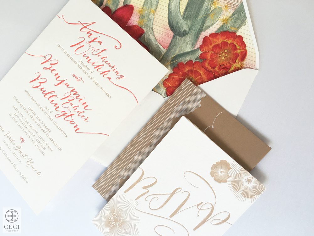 Ceci_New_York_Ceci_Style_Ceci_Johnson_Luxury_Lifestyle_Arizona_Wedding_Watercolor_Inspiration_Design_Custom_Couture_Personalized_Invitations_-14.jpg