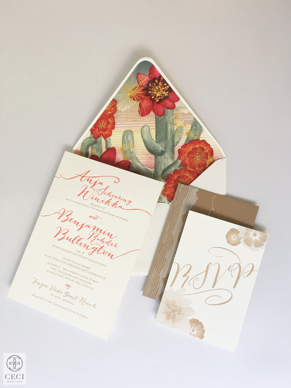 Ceci_New_York_Ceci_Style_Ceci_Johnson_Luxury_Lifestyle_Arizona_Wedding_Watercolor_Inspiration_Design_Custom_Couture_Personalized_Invitations_-15.jpg