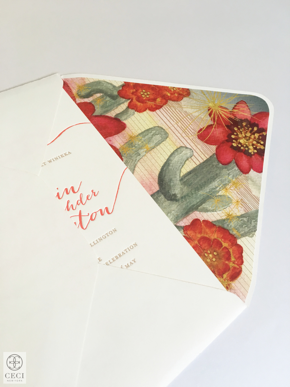Ceci_New_York_Ceci_Style_Ceci_Johnson_Luxury_Lifestyle_Arizona_Wedding_Watercolor_Inspiration_Design_Custom_Couture_Personalized_Invitations_-16.jpg