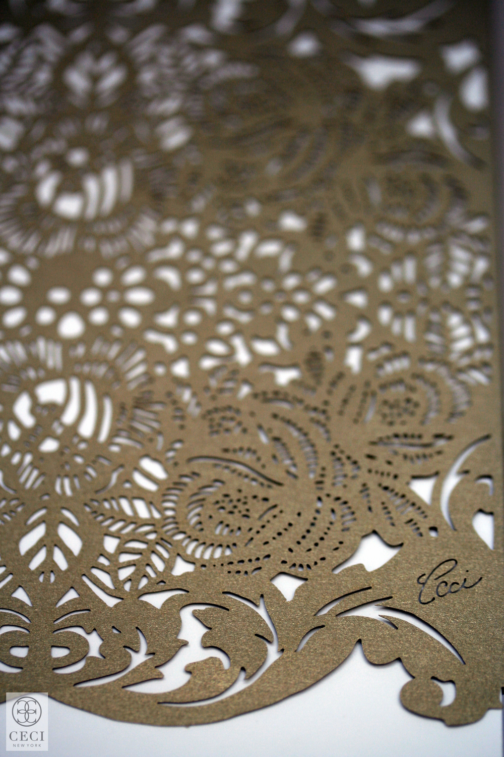 Ceci_New_York_Ceci_Style_Ceci_Johnson_Luxury_Lifestyle_Floral_Lace_Wedding_Letterpress_Inspiration_Design_Custom_Couture_Personalized_Invitations_-4.jpg