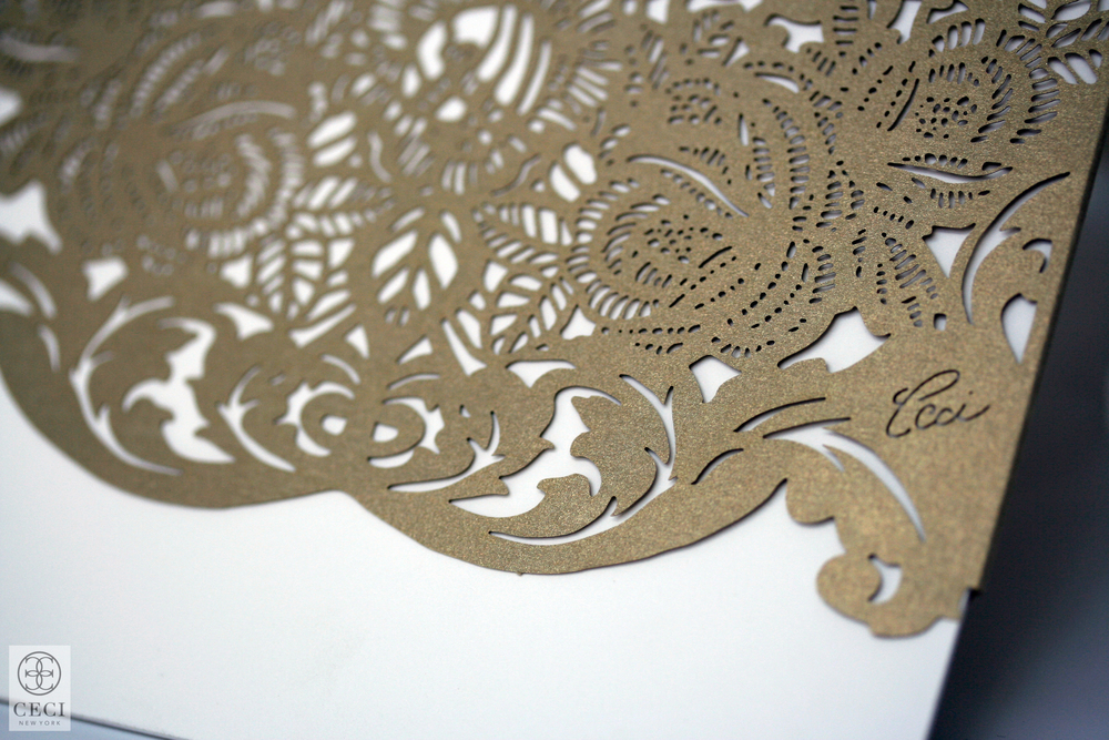 Ceci_New_York_Ceci_Style_Ceci_Johnson_Luxury_Lifestyle_Floral_Lace_Wedding_Letterpress_Inspiration_Design_Custom_Couture_Personalized_Invitations_-5.jpg