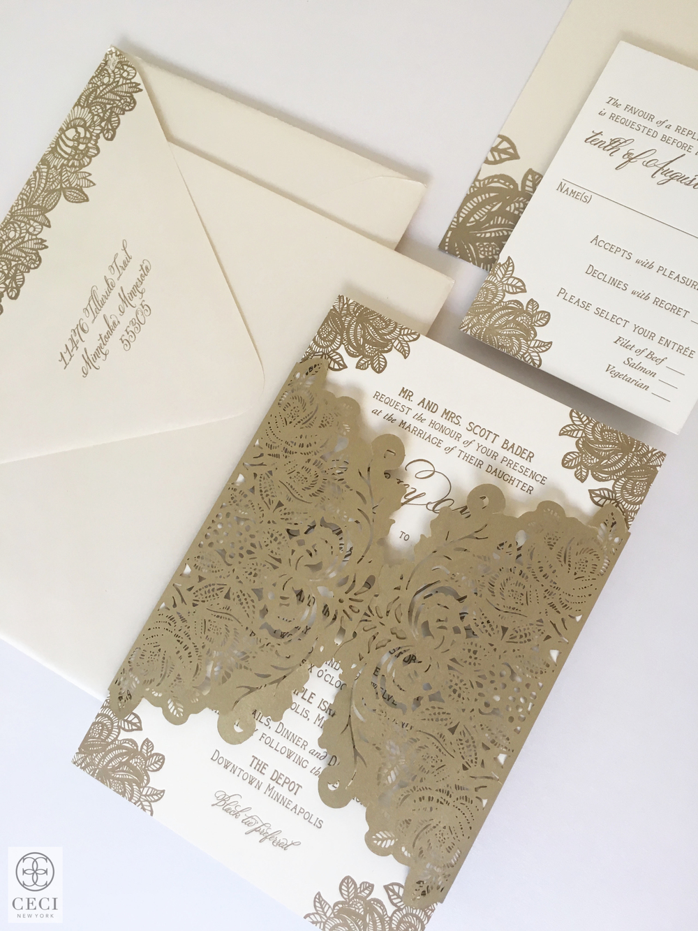 Ceci_New_York_Ceci_Style_Ceci_Johnson_Luxury_Lifestyle_Floral_Lace_Wedding_Letterpress_Inspiration_Design_Custom_Couture_Personalized_Invitations_-12.jpg