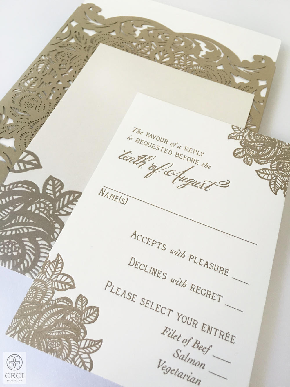 Ceci_New_York_Ceci_Style_Ceci_Johnson_Luxury_Lifestyle_Floral_Lace_Wedding_Letterpress_Inspiration_Design_Custom_Couture_Personalized_Invitations_-14.jpg