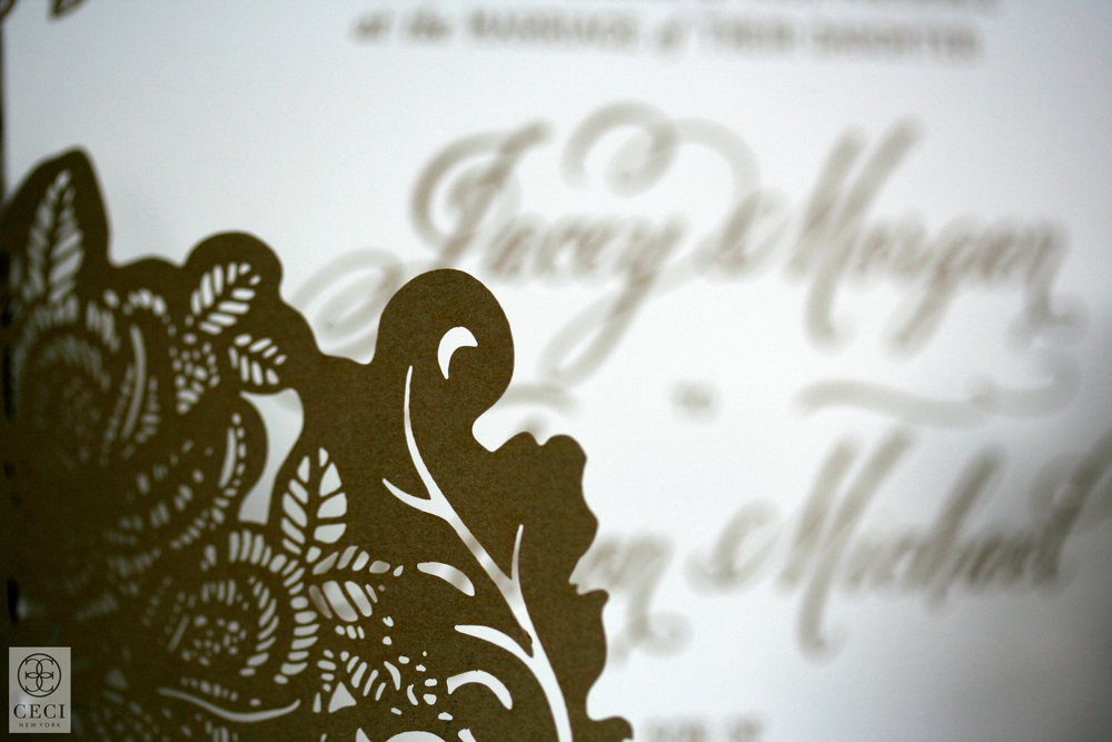 Ceci_New_York_Ceci_Style_Ceci_Johnson_Luxury_Lifestyle_Floral_Lace_Wedding_Letterpress_Inspiration_Design_Custom_Couture_Personalized_Invitations_-3.jpg