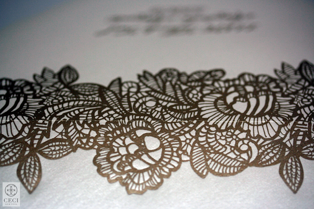 Ceci_New_York_Ceci_Style_Ceci_Johnson_Luxury_Lifestyle_Floral_Lace_Wedding_Letterpress_Inspiration_Design_Custom_Couture_Personalized_Invitations_-6.jpg