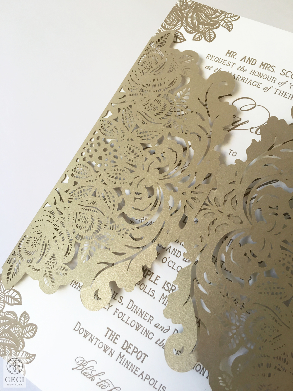 Ceci_New_York_Ceci_Style_Ceci_Johnson_Luxury_Lifestyle_Floral_Lace_Wedding_Letterpress_Inspiration_Design_Custom_Couture_Personalized_Invitations_-13.jpg