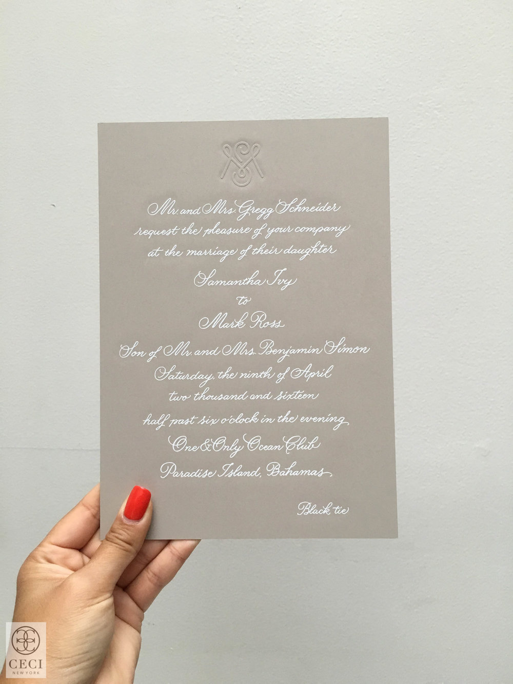 Ceci_New_York_Ceci_Style_Ceci_Johnson_Luxury_Lifestyle_Paradise_Island_Bahamas_Wedding_Engraved_Inspiration_Design_Custom_Couture_Personalized_Invitations_--10.jpg
