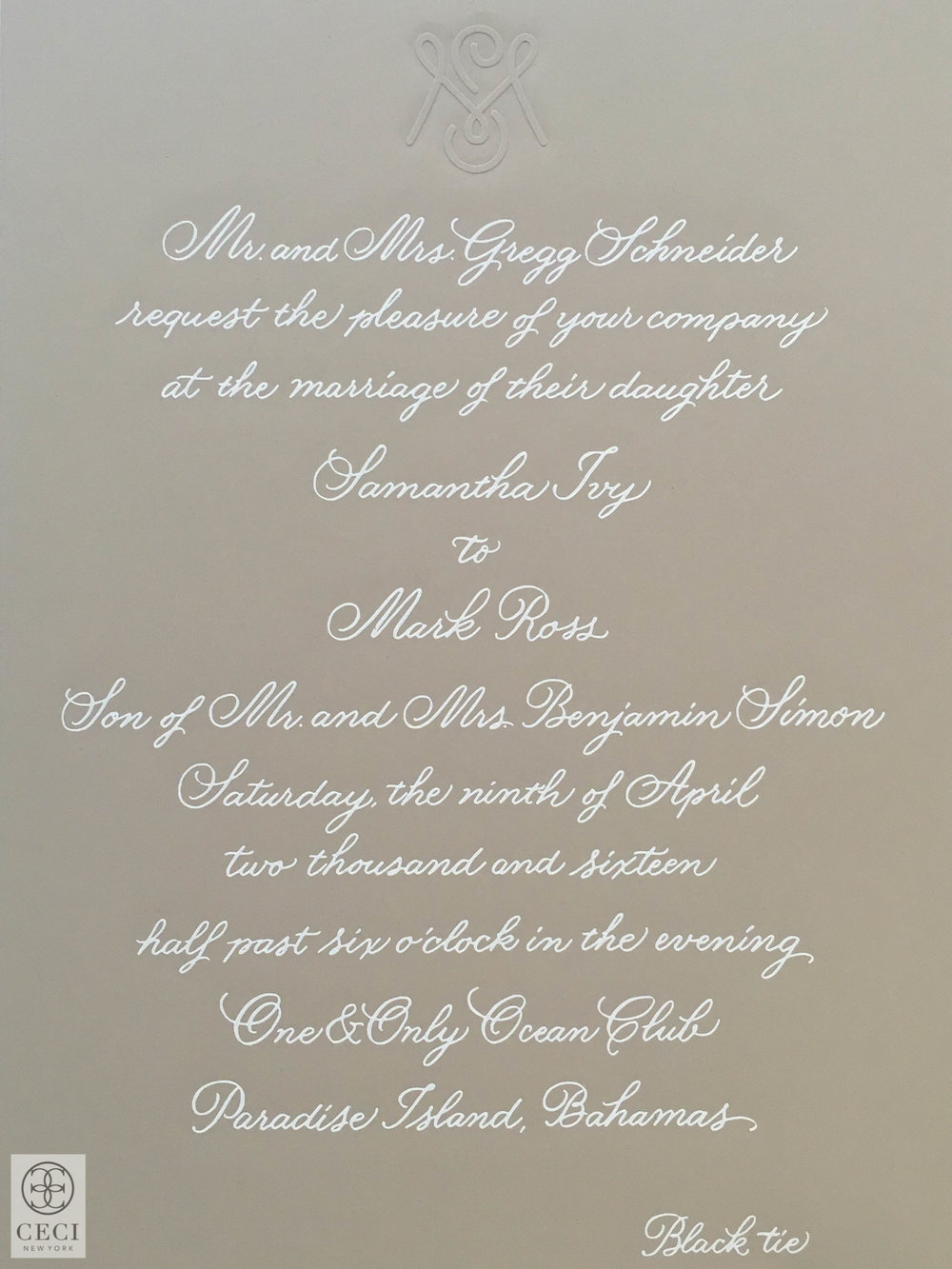 Ceci_New_York_Ceci_Style_Ceci_Johnson_Luxury_Lifestyle_Paradise_Island_Bahamas_Wedding_Engraved_Inspiration_Design_Custom_Couture_Personalized_Invitations_--14.jpg