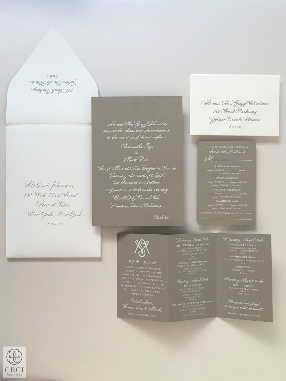Ceci_New_York_Ceci_Style_Ceci_Johnson_Luxury_Lifestyle_Paradise_Island_Bahamas_Wedding_Engraved_Inspiration_Design_Custom_Couture_Personalized_Invitations_--2.jpg