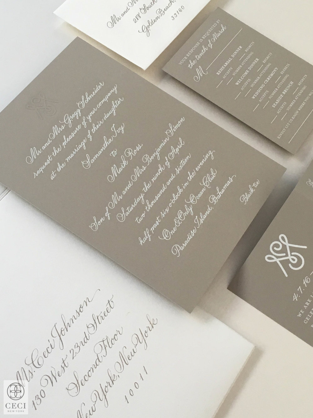 Ceci_New_York_Ceci_Style_Ceci_Johnson_Luxury_Lifestyle_Paradise_Island_Bahamas_Wedding_Engraved_Inspiration_Design_Custom_Couture_Personalized_Invitations_--4.jpg