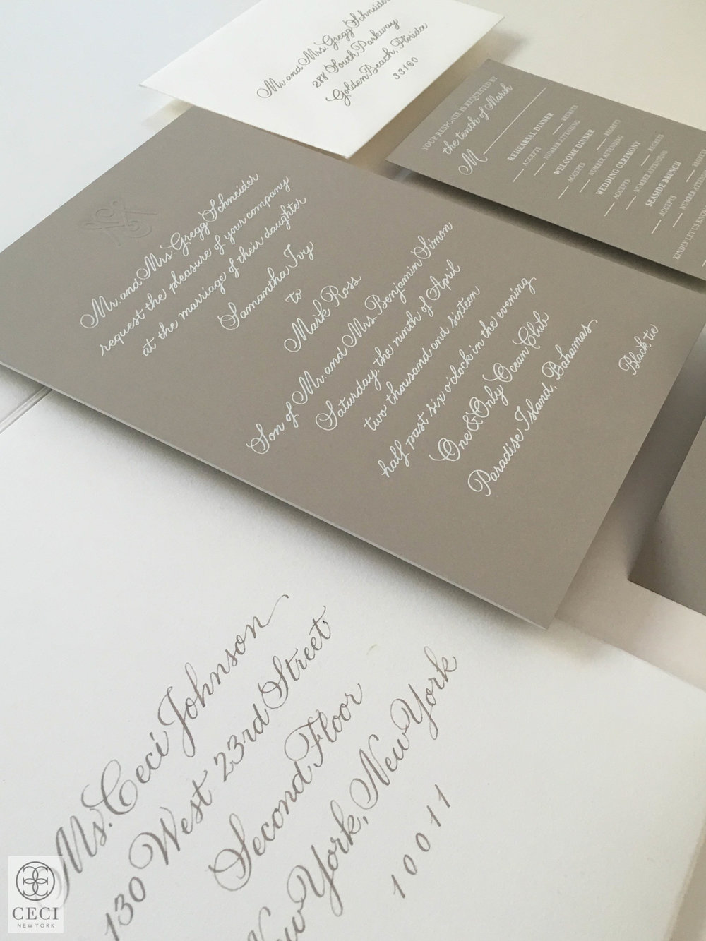 Ceci_New_York_Ceci_Style_Ceci_Johnson_Luxury_Lifestyle_Paradise_Island_Bahamas_Wedding_Engraved_Inspiration_Design_Custom_Couture_Personalized_Invitations_--5.jpg
