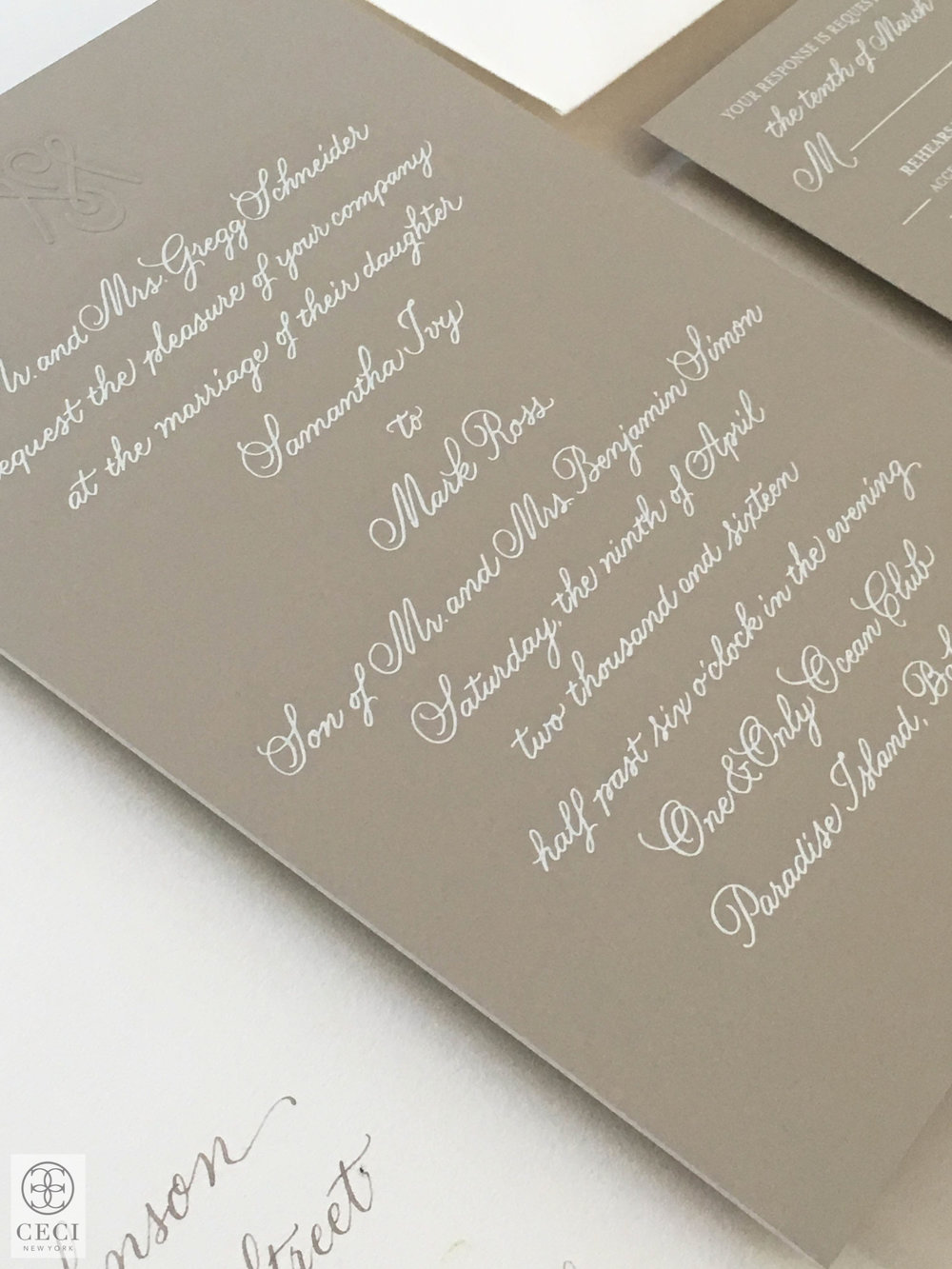 Ceci_New_York_Ceci_Style_Ceci_Johnson_Luxury_Lifestyle_Paradise_Island_Bahamas_Wedding_Engraved_Inspiration_Design_Custom_Couture_Personalized_Invitations_--6.jpg