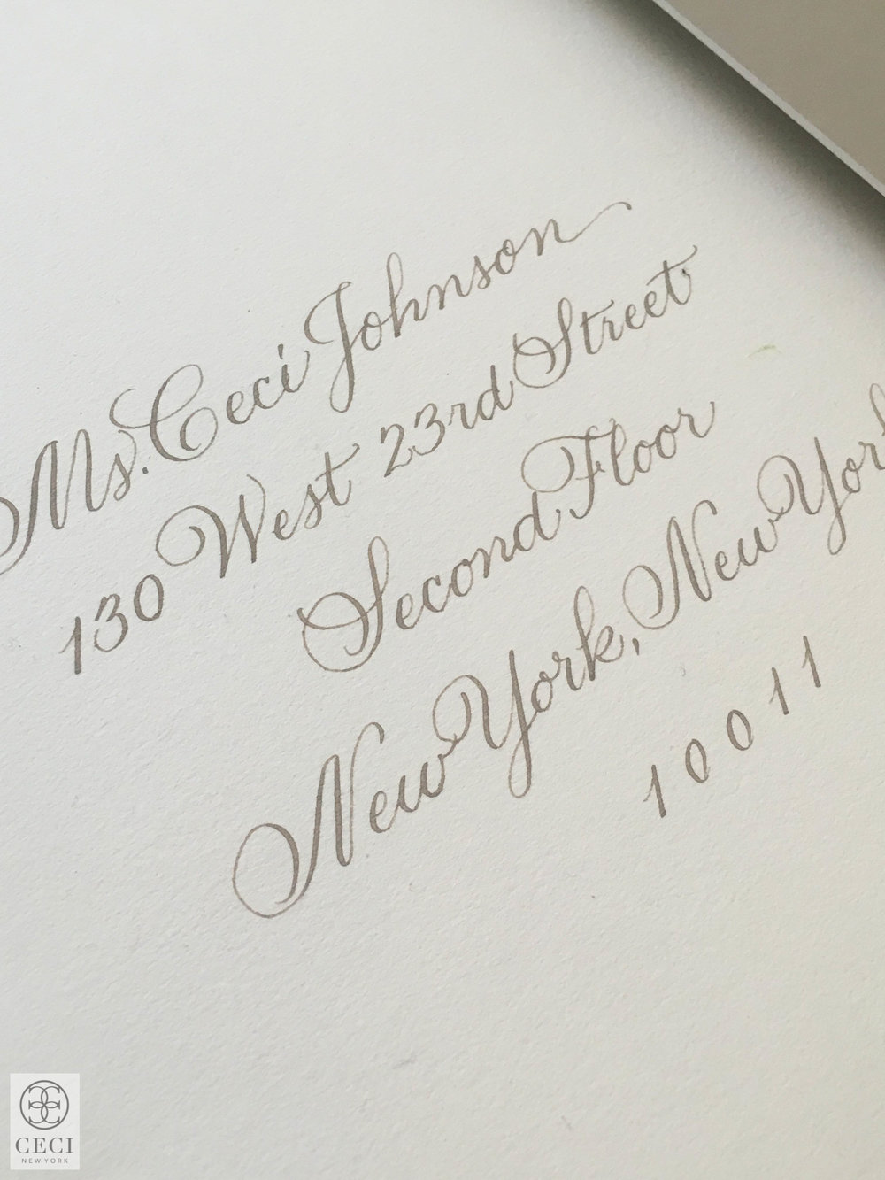 Ceci_New_York_Ceci_Style_Ceci_Johnson_Luxury_Lifestyle_Paradise_Island_Bahamas_Wedding_Engraved_Inspiration_Design_Custom_Couture_Personalized_Invitations_--8.jpg