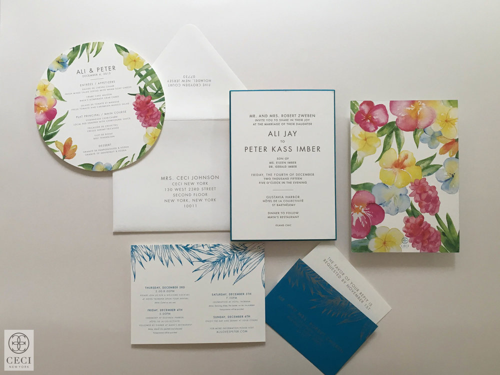 Ceci_New_York_Ceci_Style_Ceci_Johnson_Luxury_Lifestyle_Destination_St._Barts_Wedding_Letterpress_Watercolor_Floral_Hand_Painted_Inspiration_Design_Custom_Couture_Personalized_Invitations_-4.jpg