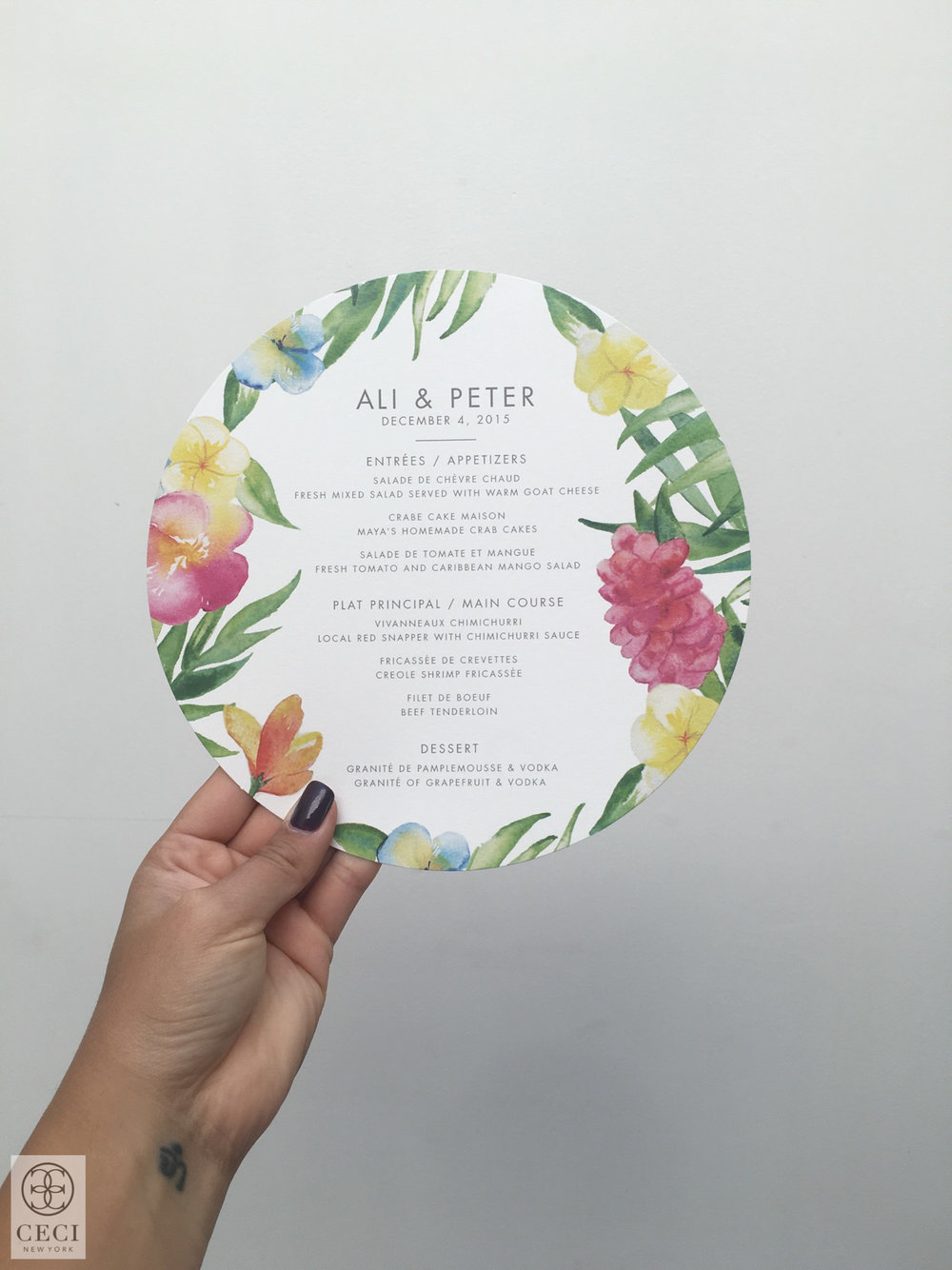 Ceci_New_York_Ceci_Style_Ceci_Johnson_Luxury_Lifestyle_Destination_St._Barts_Wedding_Letterpress_Watercolor_Floral_Hand_Painted_Inspiration_Design_Custom_Couture_Personalized_Invitations_ 2.jpg